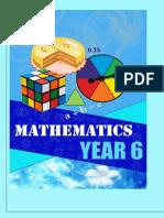 Mathmatics year_6.pdf