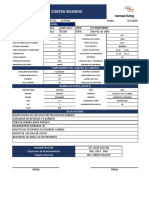 1.-FO-LAT-BCI 2020-convertido