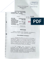 ABS-CBN-Quo-Warranto