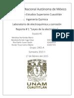 257357703-Reporte-1-de-Electroquimica-y-Corrosion.pdf