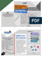 Brochure_swayam.pdf