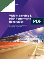 Road_Studs_Brochure