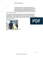 MATF_Unit6_Conflictos de gestión