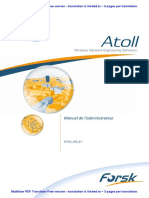 Atoll_3.2.1_Administrator_Manual.pdf