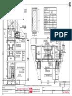 ZR102D-STC-38-Steel-Single-Fire-Door-Theater.pdf