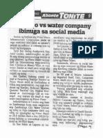 Abante Tonite, Feb. 17, 2020, Reklamo vs water company ibinuga sa social media.pdf