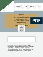 FÁRMACOS ANTICONVULSIVANTES.pptx