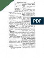 mcboyle-v-us-10th-circuit.pdf