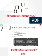 EMERGENCY PPT.pptx