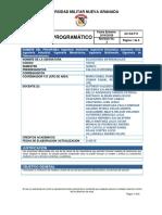 ECUACIONES DIFERENCIALES INGENIERIAS 2019-2 (1).pdf