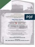 UNDANGAN 1.pdf