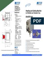 Gutting Machine.pdf