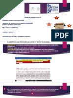 DIAPOSITIVAS DERECHO LABORAL VIRIDIANA VALERIO SASTRE 4C.pdf
