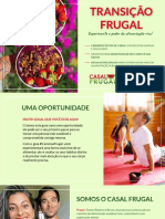 transiao_frugal_detox_3_dias.pdf