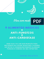 ebook-aprovado-detox-natural-do-intestino-anti-fungico-e-anti-candidiase-