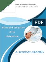 Guide_E-services_CASNOS.pdf