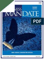 MMA_Mandate_-_Feb_2020_issue-final_compressed