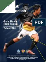 GSI - Juklak 2020 final