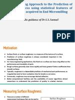 ddp 1st proposal (1) (1).pptx