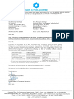 Disclosure-under-regulation-30-credit-rating-17-Oct-2019_india glycol limited.pdf