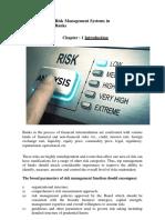 Risk Management_2 (1).docx