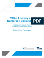 AFT_Numeracy_Skills_Units.docx