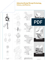 A.UD_Portfolio_and_Admissions_Tips_2017.pdf
