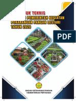JUKNIS P2L 2019.pdf