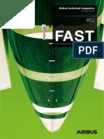 airbus-fast62-october2018.pdf