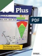 ic-1-plus-brochure (1)
