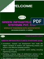gis green 3-12-2010