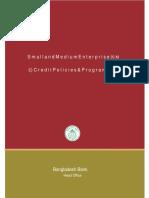 pdf-to-word (7).docx