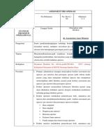 01 SPO ASESSMENT PRE OPERASI.docx