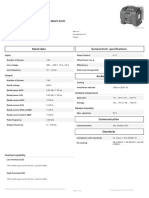 6SL3210-5BE25-5UV0_datasheet_en.pdf