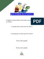 JOGOS DA EMOCÕES.docx