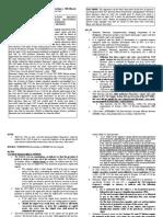 Panasonic Communications Imaging Corp. v. CIR