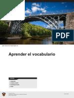 Esp. 1 Intro Vocabulary WCAG.en.Es
