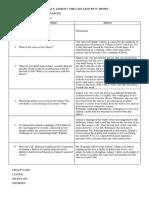 MODULE 6 lesson 1 activity.docx