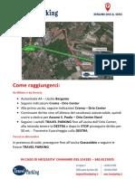 cartina-bergamo.pdf