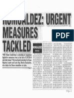 Peoples Tonight, Feb. 17, 2020, Romualdez urgent measures tacked.pdf