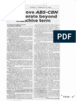 Philippine Star, Feb. 17, 2020, Poe Prove ABS-CBN can operate beyond franchise term.pdf