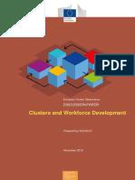 21072017_Discussion_Paper_skills_development.pdf