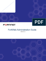 fortiweb-v6.0.2-admin-guide.pdf