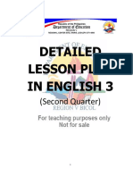 Final DLP in English3,Q2.pdf