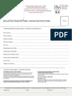 aliance fr.pdf