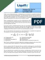 AN1602-4-MinFlowRateforCentrifugalPumps-Feb2016.pdf