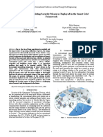 giri1234.pdf