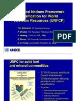 clasificacion de recursos de petroleo.pdf