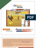 LifeStage Wealth Brochure