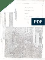 Folk_1959_clasificacion_calizas.pdf